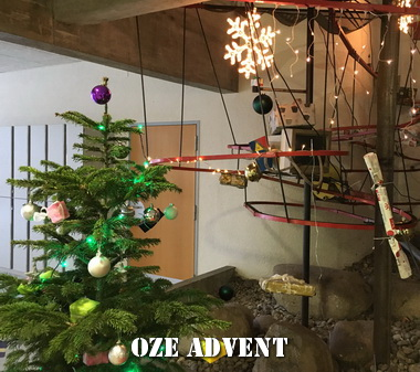OzE Bolligen Advent